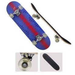 regala a tus hijos los productos deportivos para deportes como el skate