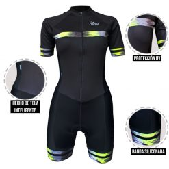 Tienda Deportes regol, uniformes de ciclismo en medellin