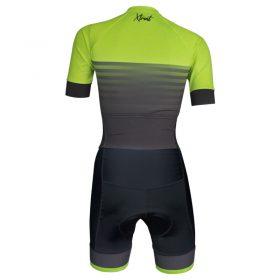 Consigue en Deportes Regol Productos Deportivos como el Uniforme de Ciclismo Olímpico. Deportes en Medellín