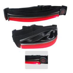 Compra Online Productos de la Tienda Deportiva Regol Canguro Innobags