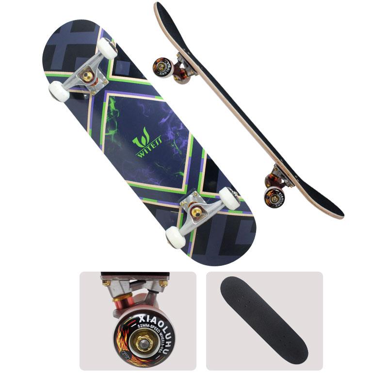Adquiere productos deportivos en medellin como tablas de skate