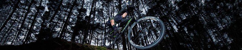Uno de los Productos Deportivos de la Tienda Deportes Regol son las Bicicletas MTB. Solicita Información. Productos para entrenamientos deportivos