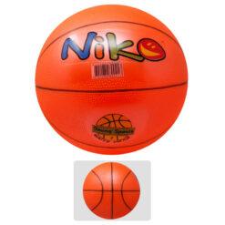 Pelota de fundamentación Niko disponible en deportes Regol