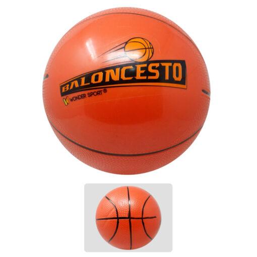 Productos Deportivos en Medellin como la Pelota fundamentación Baloncesto Wonder