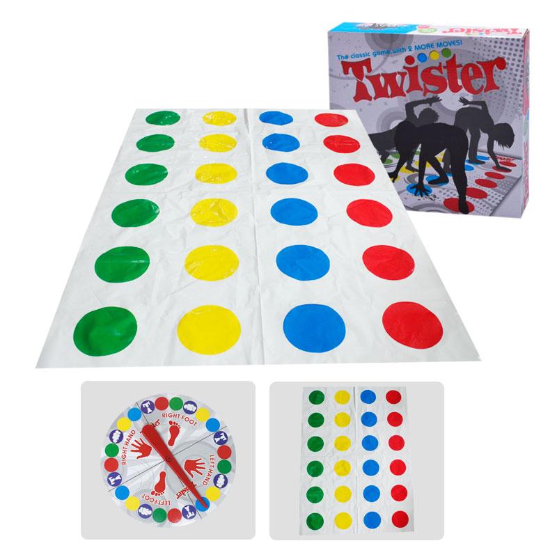 juegos didácticos en medellin disponibles en deportes regol