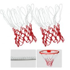 Productos Deportivos deportes Regol malla de baloncesto Golty