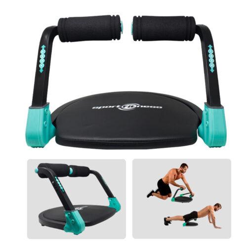 Abs trainer sportFitness es un producto disponible en la tienda deportes regol.