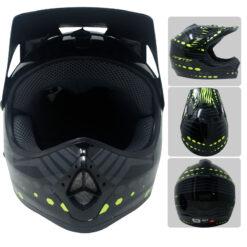 En Deportes Regol encuentras cascos deportivos ciclismo BMX, opciones de Implementos para el Deporte en Medellín