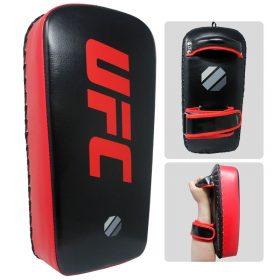 Los Productos de la Tienda Deportes Regol como el Golpeador MMA son de calidad