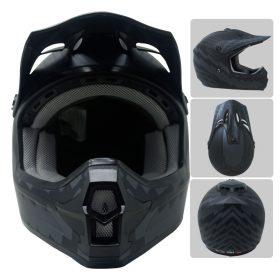 Rutinas deportivas como el ciclismo estan en Deportes Regol, Pregunta por un casco BMX Jr