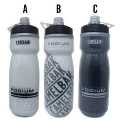 Visita la página Deportes Regol, Productos para Fitness en Casa, Termos Deportivos