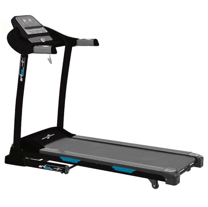 caminadora en casa es una máquina ideal para el deporte de las madres modernas, disponible en la Tienda Deportiva Medellin, Deportes Regol