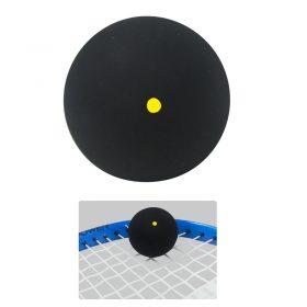 Opciones Deportivas, Pelotas para Squash, Productos disponibles en la Tienda Deportes Regol
