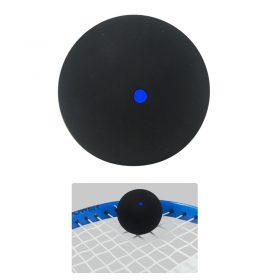 Tienda Deportes Regol, Productos Deportivos, Pelotas para Squash Wonder Azul