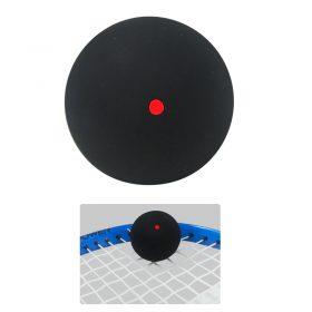 Deportes en Medellín, Practica Squash, compra Pelotas de Squash en Medellín