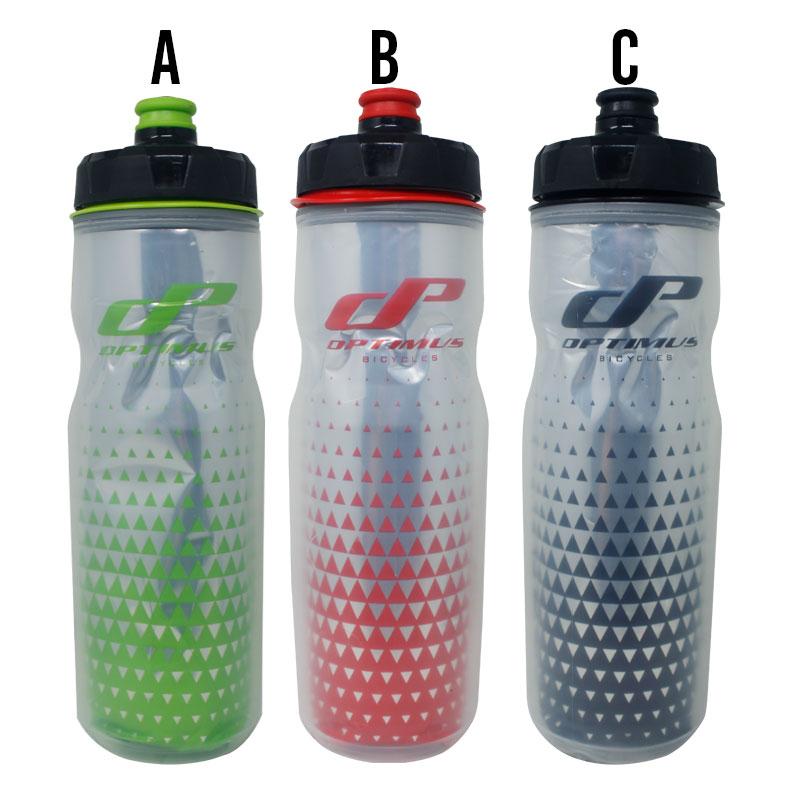 Compra en Deportes Regol los Productos Deportivos necesarios para entrenamientos, Termos Deportivos en distintos lugares