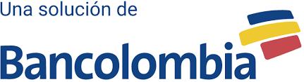 Deportes en Medellín. Compra Online Productos Deportivos en Deportes Regol. Paga Online con Bancolombia