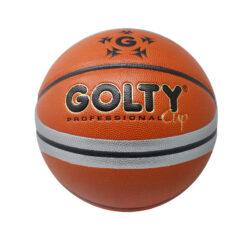 Producto deportivo balón de baloncesto para entrenamiento deportivo en Colombia
