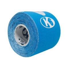deportes regol cuenta con productos e implementos deportivos, accesorios deportivos como la cinta kinesiológica