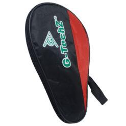 encuentra en medellin colombia los mejores implementos deportivos para el fitness, deportes como el tenis de mesa requieren estuches
