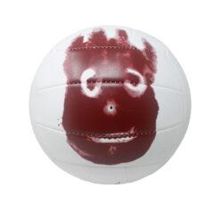 Compra balones de futbol en colombia, los productos para el deporte son los que encuentras en tiendas deportivas como el balón de futbol MR Wilson, el producto deportivos que ganó fama después de la película náufrago