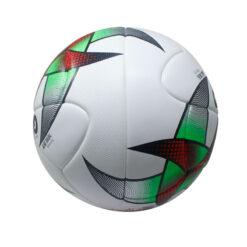 si practicas el futbol uno de los implementos que necesitas comprar en deportes regol es el balón de futbol golty