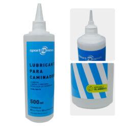tienda online depotiva deportes regol ofrece productos como el lubricante caminadora sportfitness