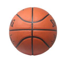 consigue implementos deportivos para baloncesto, balones deportivos de la tienda online regol