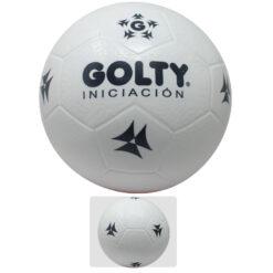 balonces deportivos golty para iniciación del deporte