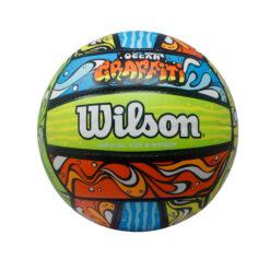 balones de voleibol wilson están disponibles en deportes regol